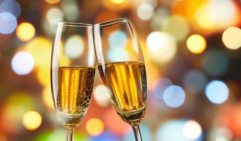 Gelukkig Nieuwjaar Vertalen Vertaalbureau Easy Translation