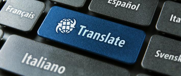 Free translation google-4490