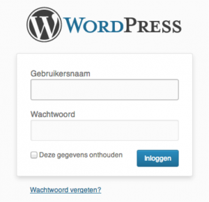 wordpresslogin-300x290